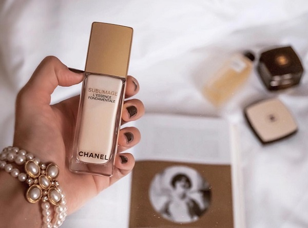 图片来源 ins glambeauty.ru