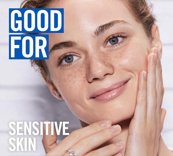 这个夏天 油皮和敏感肌有救啦!