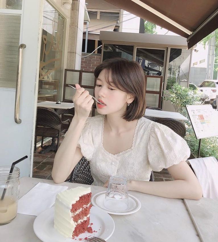 图/ins somin_jj