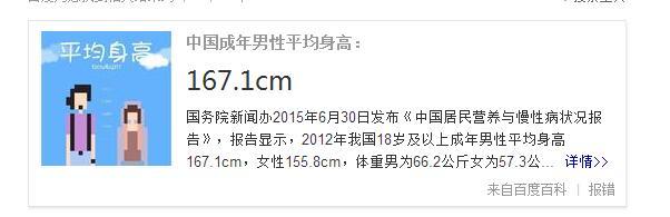 个不高穿短款?如何借鉴173cm林俊杰的叠穿法!