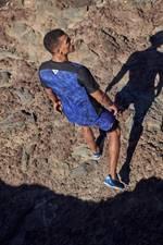 adidasTERREX x White Mountaineering