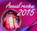 2015年度评测甄选适合你的美妆品